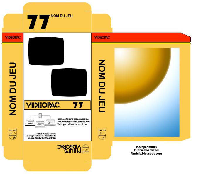Dimensions d'une cartouche Videopac ? Videopac_template